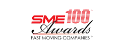 Winning SME 100 Awards | MaxiHomes